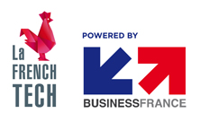 Powered by Business France