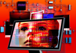 intelligence-artificielle-free